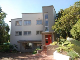 Affordable 4star Accommodation! - Plettenberg Bay vacation rentals