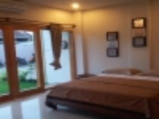 Perfect 2 bedroom Condo in Bali - Bali vacation rentals