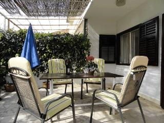 Holiday home  Marta - Orebic vacation rentals