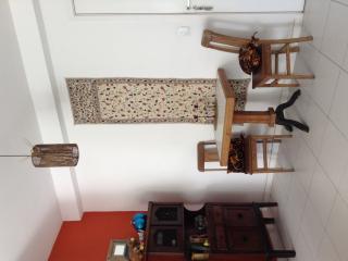 Cozy, close to Rio Centro / World Cup 2014 - State of Rio de Janeiro vacation rentals