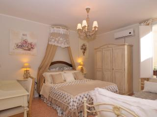 Casa Sofia a Modica - Modica vacation rentals