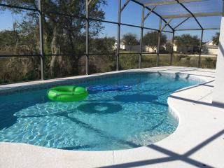 4 bedroom Villa with Deck in Davenport - Davenport vacation rentals