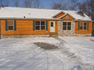 Sleeps 18, Great for Family Reunions - Snowshoe vacation rentals