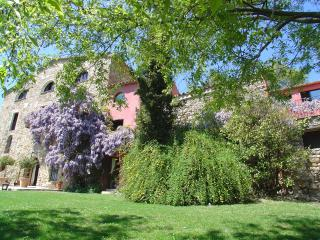 Escape in the Catalonia  country side - Camprodon vacation rentals