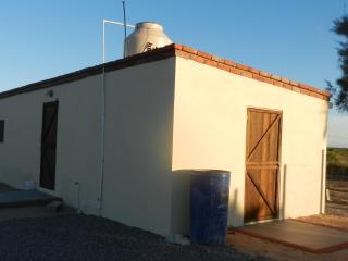 Casita in Puerto A. Lopez Mateos, BCS, Mexico - Baja California Sur vacation rentals