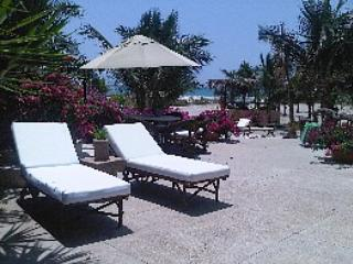 Casa del Mar - Chimborazo Province vacation rentals