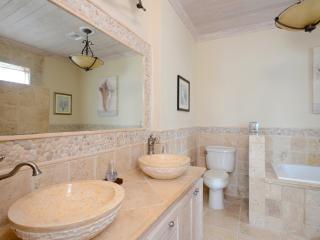 Private Beachfront Estate w/Pool, home theatre - Eleuthera vacation rentals