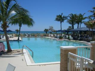 Nice House with Deck and Internet Access - Vero Beach vacation rentals