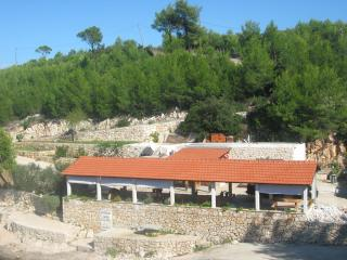 Beach studio apartment - Hvar vacation rentals
