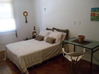 Location, Security, Location, Accessibility. - Rio de Janeiro vacation rentals