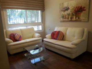 Newly Renovated 2 Bedroom Apt In Great Location - Jerusalem vacation rentals