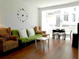 Magnífic Apartment In Central City - Province of Granada vacation rentals