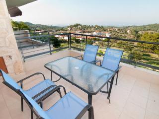 Kripis Studio Paliouri No1-No2 - Macedonia Region vacation rentals