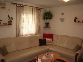 Apartment Miro near Cavtat - Cavtat vacation rentals