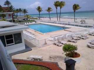 Studio in Sunny Isles Beach - Sunny Isles Beach vacation rentals