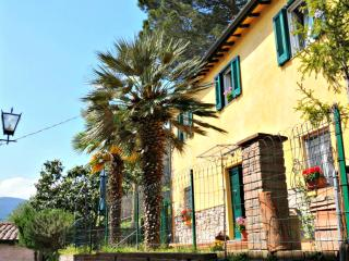 Traditional Tuscan House in Medieval village - Lari vacation rentals