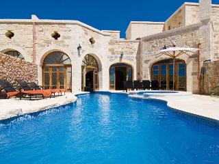 Holiday on Gozo in affordable luxury335 - Ghasri vacation rentals