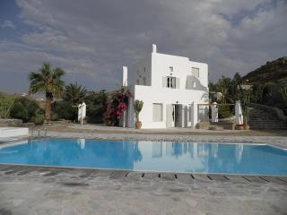K House Villa, Mykonos, Cyclades, Greece - Mykonos vacation rentals