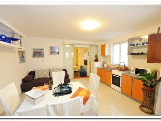 New Apartment In Centar Of Split - Split vacation rentals