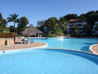 Poolside Condo - Sosua vacation rentals