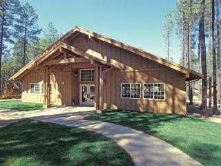 Worldmark Pine Top 2bd sleeps 6 Resort - Pinetop vacation rentals