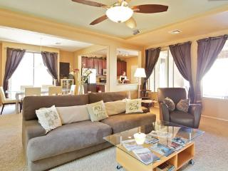Large New Home, Theater, Game Room - Phoenix vacation rentals