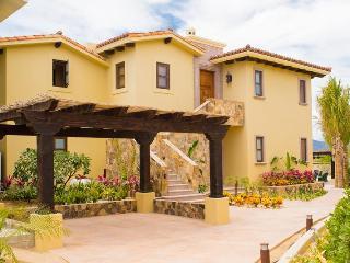 Villa Fundadores Beautiful Mexican Style Condo - San Jose Del Cabo vacation rentals