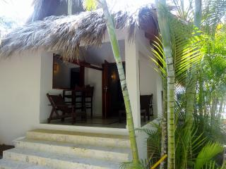 Nice apartment for 2 people in a superb residence - Las Terrenas vacation rentals