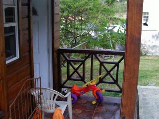 Cottage Type Dwelling On Rental - Gros Islet vacation rentals