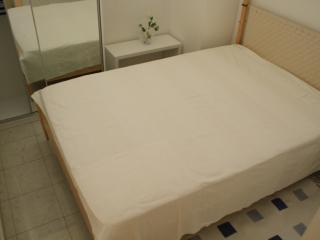Apartments Šparadići 3 - Sibenik vacation rentals