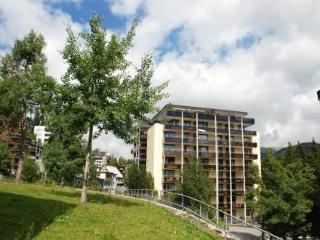 Allod Park B202 ~ RA11849 - Davos vacation rentals