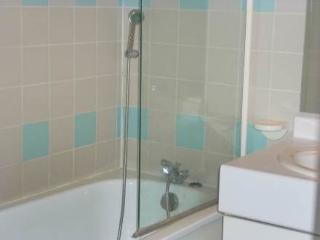 Les Rivages de Rochelongue ~ RA26532 - Agde vacation rentals