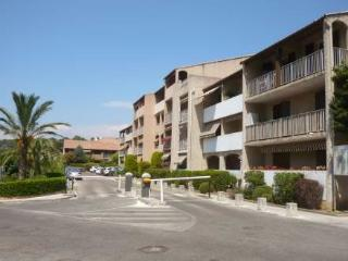 Les Aigues Marines ~ RA28432 - Var vacation rentals