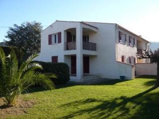 Aubanel ~ RA28443 - Var vacation rentals