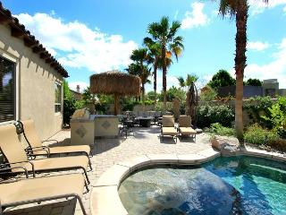 'Serenity' Pool, Spa, Putting Green, Fire Pit - Indio vacation rentals