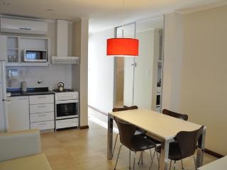 11 Peyret Apart - 1 ambiente - Province of Entre Rios vacation rentals