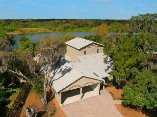 River Cottage - Bradenton vacation rentals