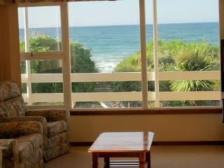 Nice House with A/C and Outdoor Dining Area - Turners Beach vacation rentals