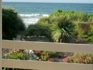 5 bedroom House with Safe in Turners Beach - Turners Beach vacation rentals