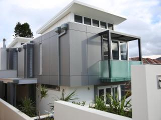Stylish Brand New Garden Apartment - Sydney Metropolitan Area vacation rentals