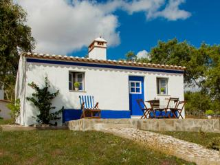 Cottage Monte Varandas (Esperança) - Marvao vacation rentals