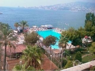 Rent - Beirut vacation rentals