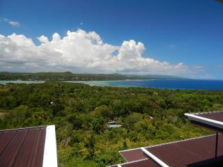 Apartment for rent in Hotel Bohol Vantage Resort. - Dauis vacation rentals