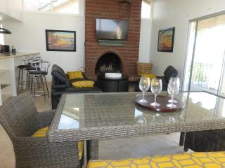 Bright 5+ Largest Family Friendly Holiday & View ! - Balboa Island vacation rentals