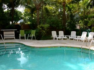 Top Of Duval- 6 Bedroom Penthouse - Key West vacation rentals