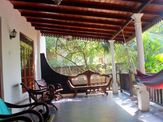 Villa Summer Style - Weligama vacation rentals