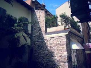 Sisi Apartement - Desenzano Del Garda vacation rentals