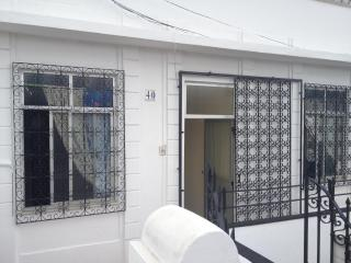 House to rent in Salvador Bahia Brazil - State of Bahia vacation rentals