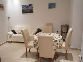 Apartment No.1 - Peaceful oasis in the city center - Rijeka vacation rentals