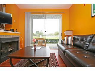 Luxury 2 bedroom condo near Disney. Use